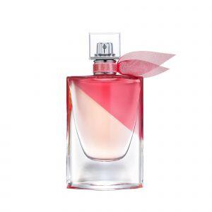 Lancôme La Vie est Belle en Rose - Eau de Toilette - Vaporisateur 50ml