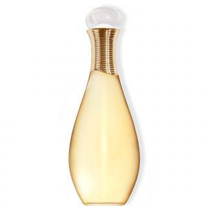 Dior J'ADORE - Huile de douche et bain - 200 ml