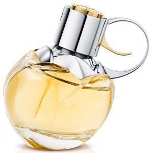 Azzaro Azzaro Wanted Girl - Eau de Parfum - Vaporisateur 50ml