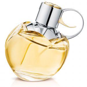 Azzaro Azzaro Wanted Girl - Eau de Parfum - Vaporisateur 80ml