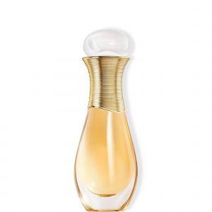 Dior J'ADORE - ROLLER-PEARL - Roller-Pearl 20ml