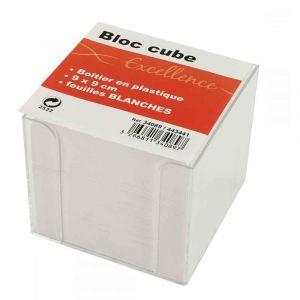cube plastique transparent comparer 36 offres. Black Bedroom Furniture Sets. Home Design Ideas