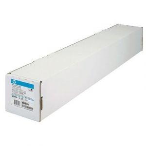 Rouleau Papier HP Q1397A 80G A1