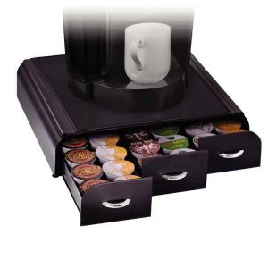 nespresso dolce gusto comparer 35 offres. Black Bedroom Furniture Sets. Home Design Ideas