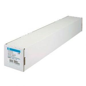 Rouleau Papier HP Q1396A 80G A1