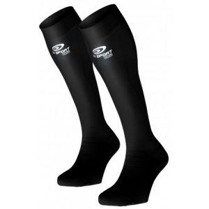 BV Sport ProRecup® Elite Noir XL