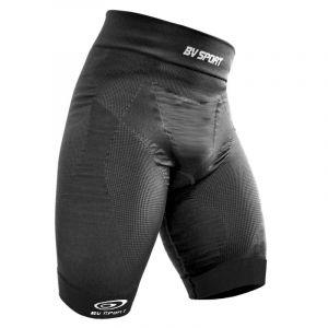 BV Sport CSX Noir XL
