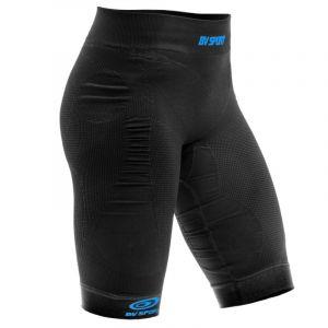 BV Sport CSX Noir / Bleu S