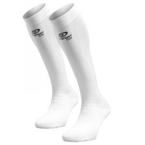 BV Sport ProRecup® Elite Blanc L