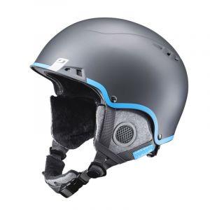 Julbo Leto Gris / bleu Tour de tête 48-53 cm
