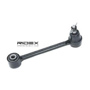 RIDEX Triangle De Suspension 273C0514 Bras De Suspension,Triangle De Direction HYUNDAI,KIA,i30 FD,i30 CW FD,ELANTRA Sedán HD,CEE'D Fastback ED