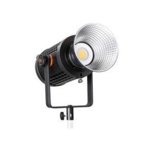 Godox UL150 projecteur LED vidéo 150W