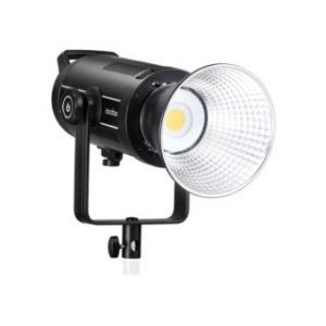Godox SL150II projecteur LED 150W