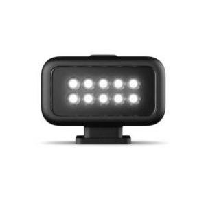 Gopro Module d'éclairage pour Hero 8 Black