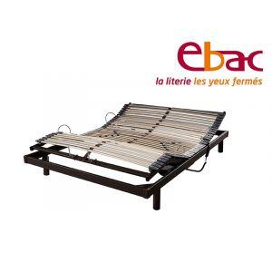 matelas elastomere comparer 76 offres. Black Bedroom Furniture Sets. Home Design Ideas