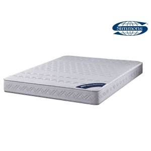 matelas extra ferme 160x200 comparer 46 offres. Black Bedroom Furniture Sets. Home Design Ideas