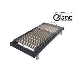 Lit electrique ebac s50 90x190