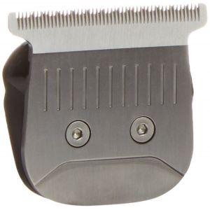 Têtes De Rasoirs Rotatives Remington Lame En T De Rechange Tondeuse Cheveux Compatible Référence Hc5880 441375 - Neuf
