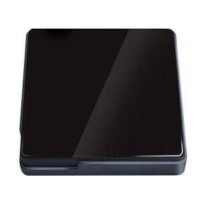 TV Box Amlogic S912 Qcta-Core 4K2K H.265 Wifi Smart TV Box Mini Android 6.0Récepteur télé - Neuf