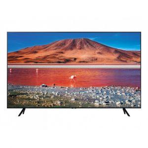 "Samsung UE55TU7070UXZT 55"" (139 cm) Smart TV UHD 4K - Neuf"