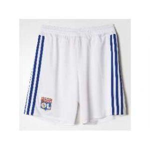 Short Foot Enfant Mixte Adidas Ol H Sho Y - Neuf