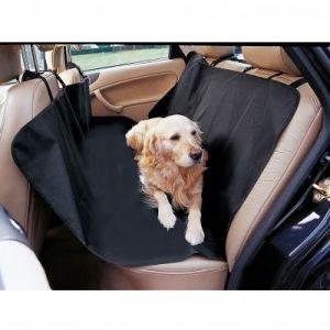Housse de siège auto pour chien