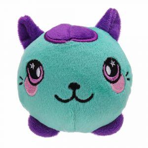 Kawaii Animal Toy - Peluche en peluche avec poupée