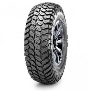 Pneu quad et buggy 30x10-14 Maxxis ML3 Liberty