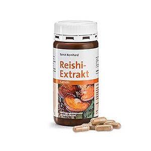 Reishi-Extract-Capsules