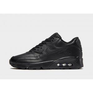 Nike Air Max90Junior - noir, noir
