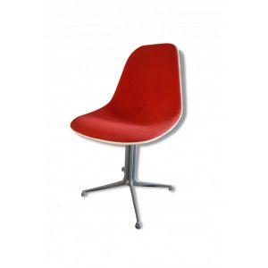 embouts pieds de chaises comparer 62 offres. Black Bedroom Furniture Sets. Home Design Ideas
