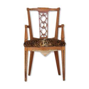 fauteuil merisier comparer 277 offres. Black Bedroom Furniture Sets. Home Design Ideas