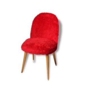 chauffeuse vintage comparer 66 offres. Black Bedroom Furniture Sets. Home Design Ideas