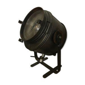 Lampe industrielle Cremer