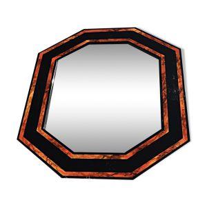 Miroir 90 x 90 comparer 1436 offres for Miroir octogonal