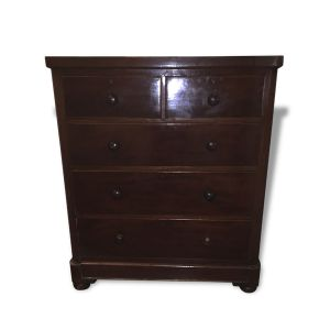 commode d 39 angle chambre comparer 41 offres. Black Bedroom Furniture Sets. Home Design Ideas