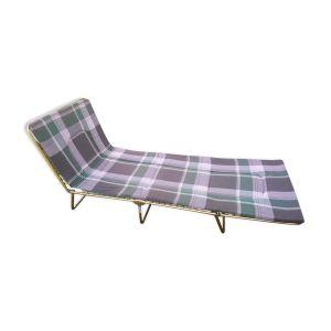 lit de camp pliant comparer 60 offres. Black Bedroom Furniture Sets. Home Design Ideas