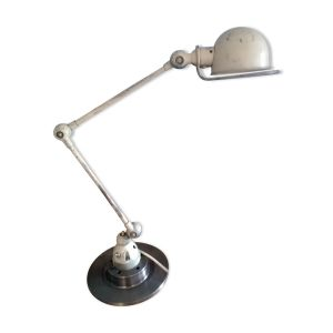 lampe jielde comparer 364 offres. Black Bedroom Furniture Sets. Home Design Ideas