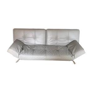 Canapé Smala de Pascal Mourgue pour Cinna