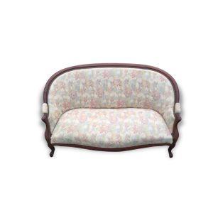 structure banquette comparer 1748 offres. Black Bedroom Furniture Sets. Home Design Ideas
