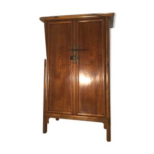 armoire chinoise comparer 22 offres. Black Bedroom Furniture Sets. Home Design Ideas