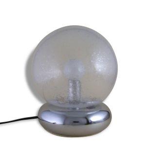 Lampe de Table TARGETTI Space-Age 1960-70