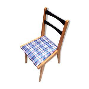 protege chaise comparer 426 offres. Black Bedroom Furniture Sets. Home Design Ideas