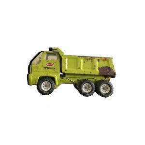 Camion hydraulic tonka