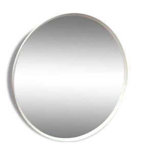 Miroir deformant comparer 20 offres for Miroir circulaire