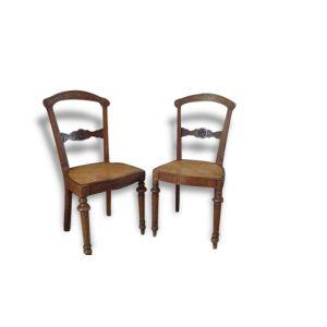 cannage de chaise comparer 119 offres. Black Bedroom Furniture Sets. Home Design Ideas