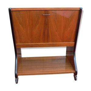 plateau de bar comparer 1002 offres. Black Bedroom Furniture Sets. Home Design Ideas