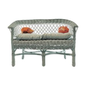 petit canape enfant comparer 48 offres. Black Bedroom Furniture Sets. Home Design Ideas