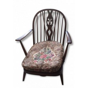 fauteuil bas salon interieur comparer 90 offres. Black Bedroom Furniture Sets. Home Design Ideas