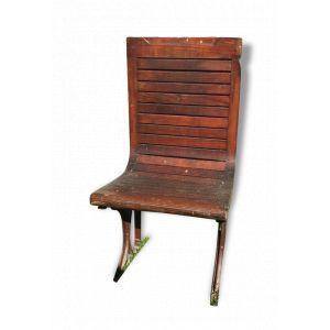 banquette sol comparer 149 offres. Black Bedroom Furniture Sets. Home Design Ideas
